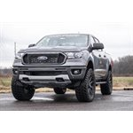 2.5IN FORD LEVELING KIT (2019 RANGER 4WD)