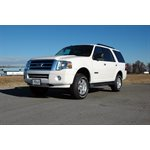 FORD EXPEDITION 03-13 2.5'' LEVELING LIFT KIT