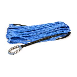 SYNTHETIC ROPE 16,000LBS