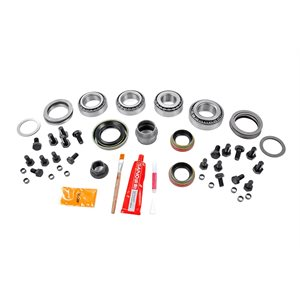 DANA 44 MASTER INSTALL KIT (JEEP JK - REAR AXLE)