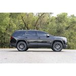 1.5IN GMC SUSPENSION LIFT (17-20 ACADIA 2WD / AWD)