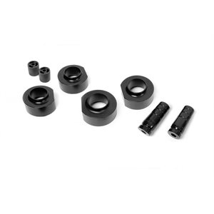 JEEP TJ 97-06 1.5'' SUSPENSION LIFT KIT