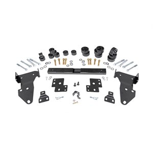 "GM COLORADO / CANYON 2015 1.25"" BODY LIFT KIT"