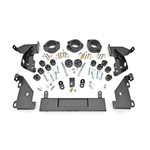 GM 1500 14-15 BODY LIFT KIT 1.25IN