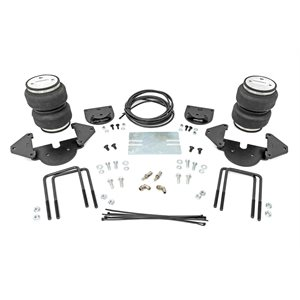 AIR SPRING KIT | CHEVY / GMC 1500 (19-21) | FOR STOCK HEIGHT MODELS