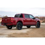 2IN FORD LEVELING LIFT KIT (2021 F-150) | N3 SHOCKS