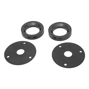 1.5IN CHEVY LEVELING LIFT KIT (19-21 1500 TRAILBOSS)